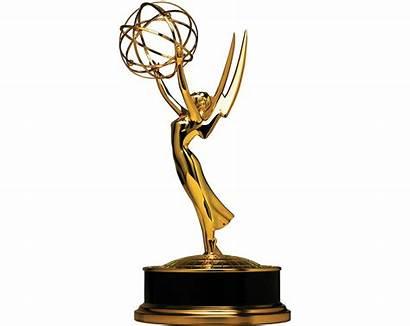Emmy Award Clipart Clipground
