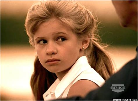 jenna boyd today jenna boyd child actress images pictures photos videos