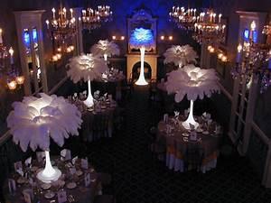 unique wedding ideas uniquely you planning With fun wedding reception ideas