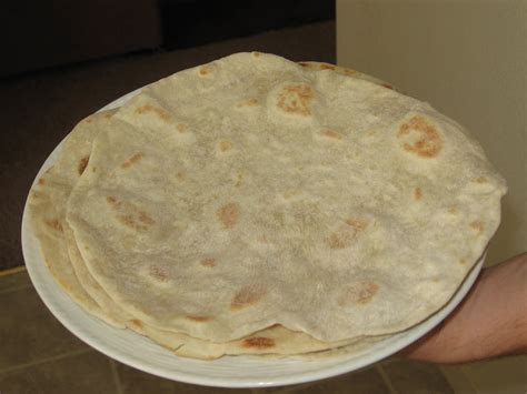 mels kitchen authentic mexican tortillas