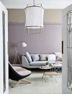 Interior, Paint, Colour, Trends, 2016
