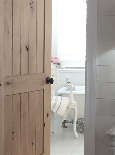 antique vintage style bathroom vanity inspiration