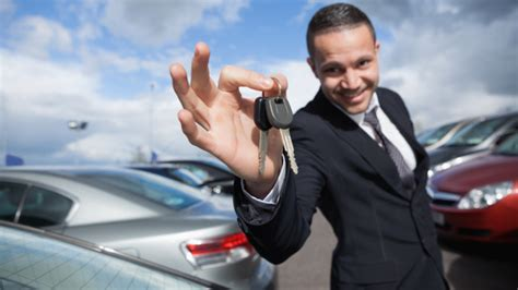 A Used Car Salesman Reveals Dirty Tricks (and How To Beat