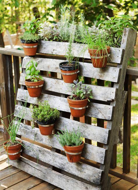 container garden ideas container gardening ideas corner