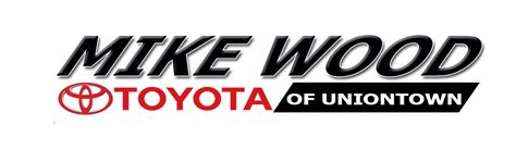 Mike Wood Toyota Of Uniontown   Uniontown, PA: Read