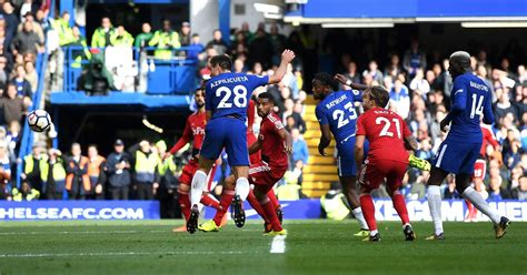 Watford v Chelsea: Hornets backed to pick up a point ...