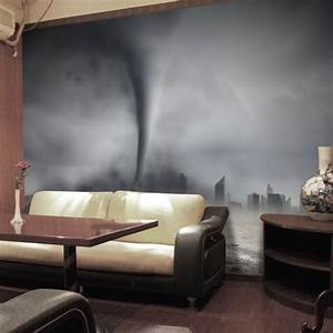 Amazing Removable Wall Murals Modern Decor DogFighter 3D ...