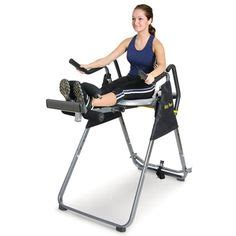 Captains Chair Workout Equipment by 1000 Images About On Hammacher