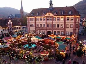 Heilbronn Weihnachtsmarkt 2018 : weihnachtsmarkt der kunigunde neustadt an der weinstra e am bis ~ Watch28wear.com Haus und Dekorationen