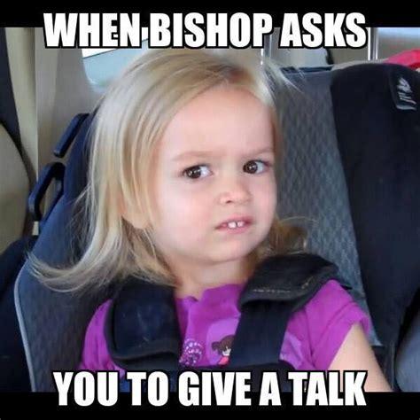 Funny Meme - 22 hilarious baby mormon memes lds s m i l e