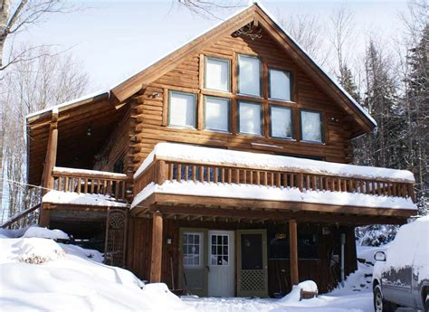 Tool Barn Bradford Vt by Swanson Real Estate Thetford Center Vermont Real