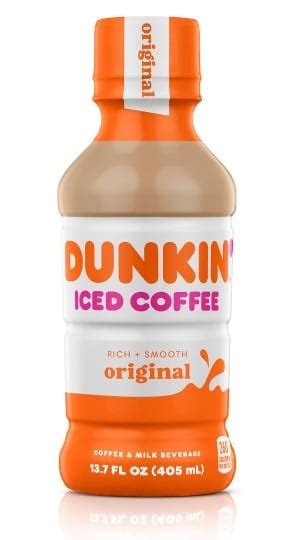 As far as the caffeine goes, two trenta iced. Dunkin Donuts Iced Coffee Caffeine Content - Image of Coffee and Tea