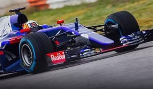 Pilote Formule 1 Mort : formule 1 les pilotes curies et grands prix de la saison 2017 ~ Medecine-chirurgie-esthetiques.com Avis de Voitures