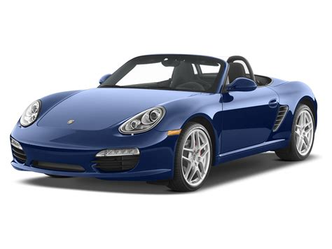 porsche png 2009 porsche boxster reviews and rating motor trend