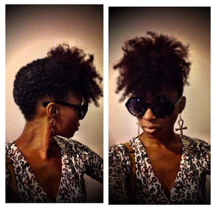 learn hair styles 1000 images about updos the fancy type on 4669