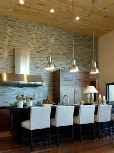 how to tile a kitchen wall backsplash photos hgtv