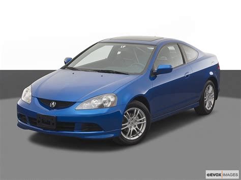 2005 Acura Rl Problems by 2005 Acura Problems Mechanic Advisor