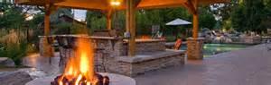 colorado creations deck designs backyard ideas