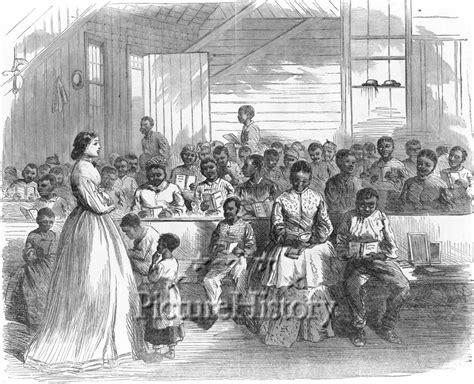 reconstruction the civil war