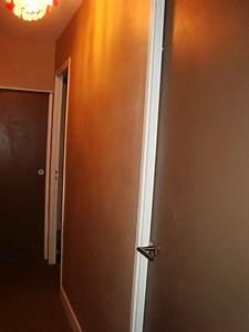 des idees pour ma cage d39escalier With nice couleur pour cage d escalier 5 aide pour la deco et la couleur des murs couloir et cage