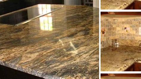 italian granite countertops marmi di carrara
