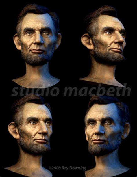 abraham lincoln eye color abraham lincoln pictures