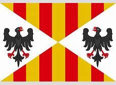 Kingdom of Sicily Wikipedia