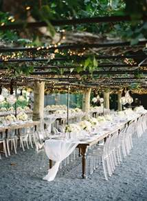 vineyard wedding venues 10 best wedding venues in the world you will tulle chantilly wedding