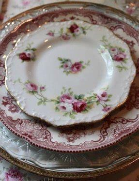 floral dinnerware sets ideas  foter