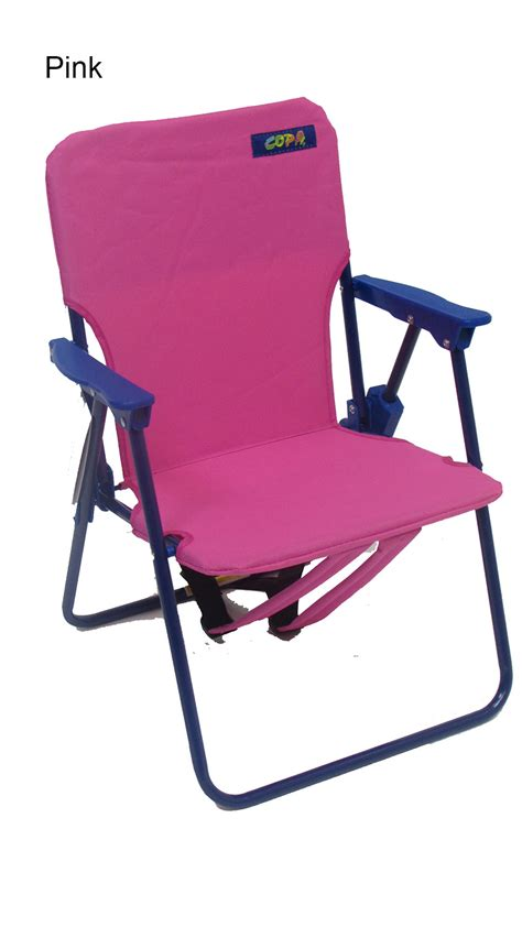 bahama backpack chair home depot 100 backpack chairs at walmart furniture