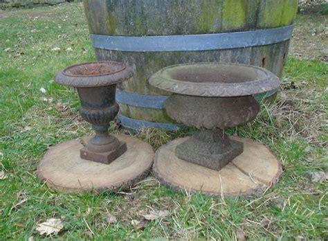 vasi in ghisa ghisa vasi usato vedi tutte i 158 prezzi