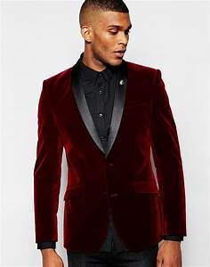 Best 25+ Velvet blazer ideas on Pinterest | Velvet cardigan Fall over and Velvet