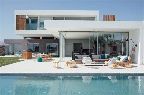 Build a luxury villa in Tenerife | Abama Luxury Properties