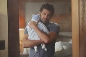 Watch Grey's Anatomy Season 10 Episode 3 Online - TV Fanatic