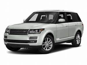 Range Rover Hse 2017 : new inventory in new inventory ~ Medecine-chirurgie-esthetiques.com Avis de Voitures