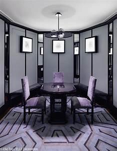 association de couleur avec le gris fashion designs With association de couleurs avec le gris 0 les 25 meilleures idees concernant les palettes de