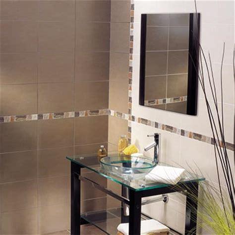 salles de bain aubade faience salle de bain aubade