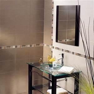 faience salle de bain aubade With aubade salles de bains