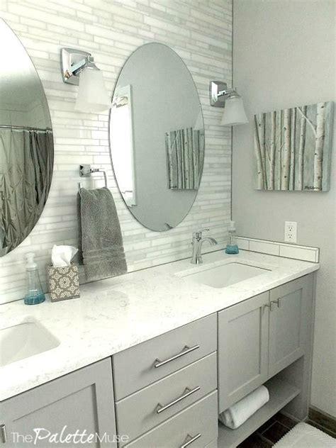 master suite bathroom ideas hometalk master suite makeover and guest bath