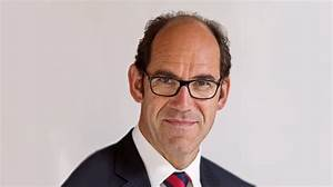 Jean Laurent Granier : strat gie vaste r organisation venir chez generali france ~ Medecine-chirurgie-esthetiques.com Avis de Voitures