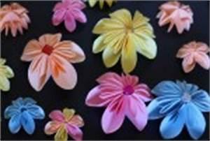 Einfache Papierblume Basteln : schmetterlinge selber basteln ~ Eleganceandgraceweddings.com Haus und Dekorationen