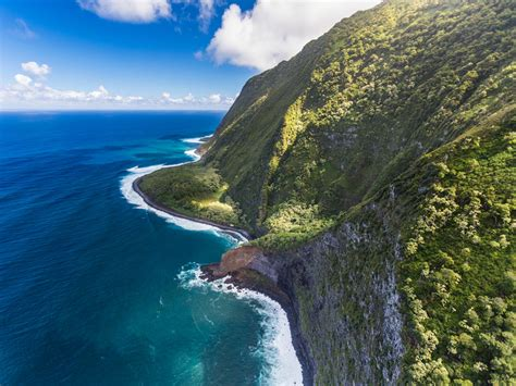Which Island In Hawaii Should You Visit Qantas Travel