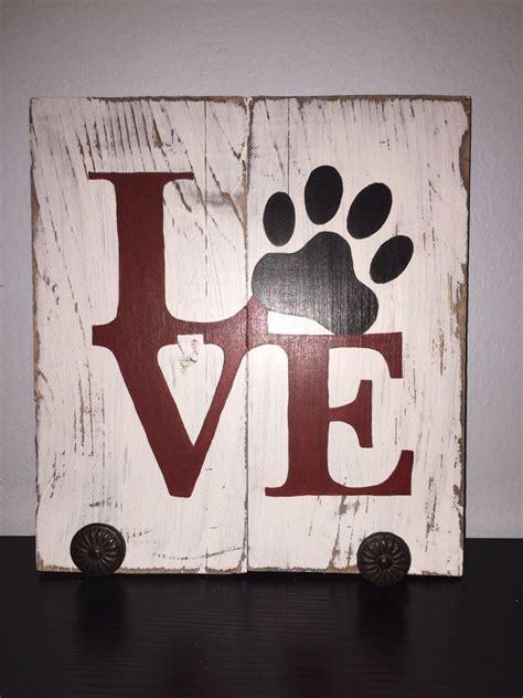 pin  christy hart  hartfamilydesigns diy wood signs
