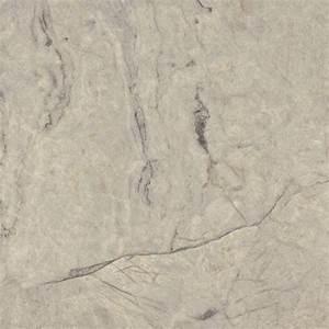 FORMICA 5 in x 7 in Laminate Sample in Silver Quartzite