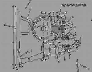 Asv Rc 85 Wiring Diagram  Asv Pt100 Wiring Diagram  Atwater Kent 55 Antique Electronic Supply  I