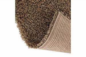 Tapis En Polypropylène : tapis mm brun en polypropyl ne suzy d co design sur sofactory ~ Teatrodelosmanantiales.com Idées de Décoration