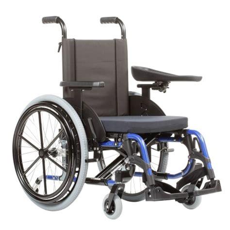fauteuil roulant pour hemiplegique 28 images coussin pour fauteuil roulant accessoire pour