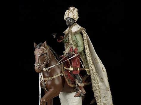 Nativeartefactscom The Erasing Of The Moorish History In