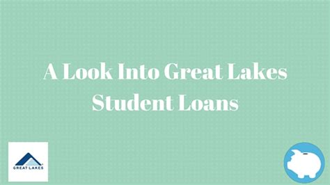 Great Lakes Student Loans. Dish Network Competitors Mayo Clinical Trials. Personnel Performance Evaluation Samples. Assurity Life Insurance Target Market Segment. Igg Food Allergy Symptoms Free Defense Lawyer. Everett Clinic In Marysville. Information About Cement Industry. Event Management Template Golden Bear Storage. Military Loans With No Credit Check