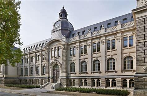 Neumann Architekten Plauen by Neumann Architekten Bda Plauen Architekten Baunetz